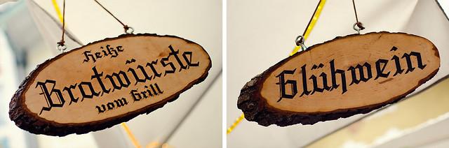20121201_BadTölz