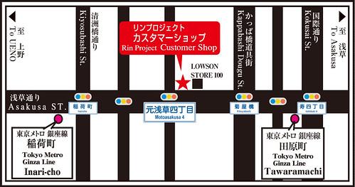 matsugaya_map