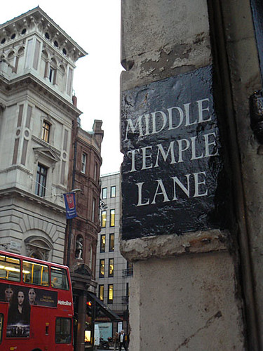 Middle Temple Lane.jpg