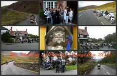Collage llangollen 2011