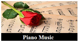 Piano Music