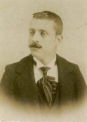 Joaquin Domenech