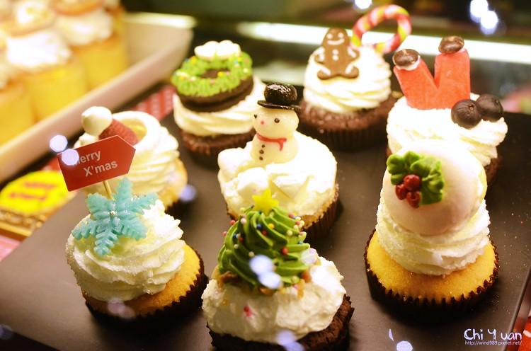 Cloudy cupcake01.jpg