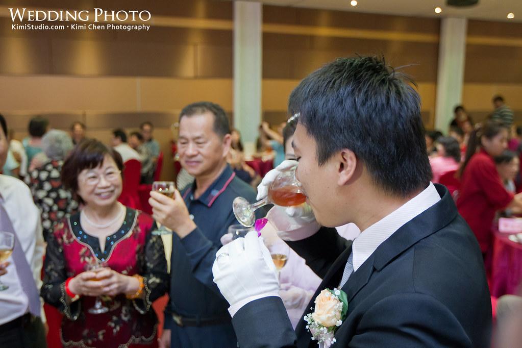 2012.10.27 Wedding-176