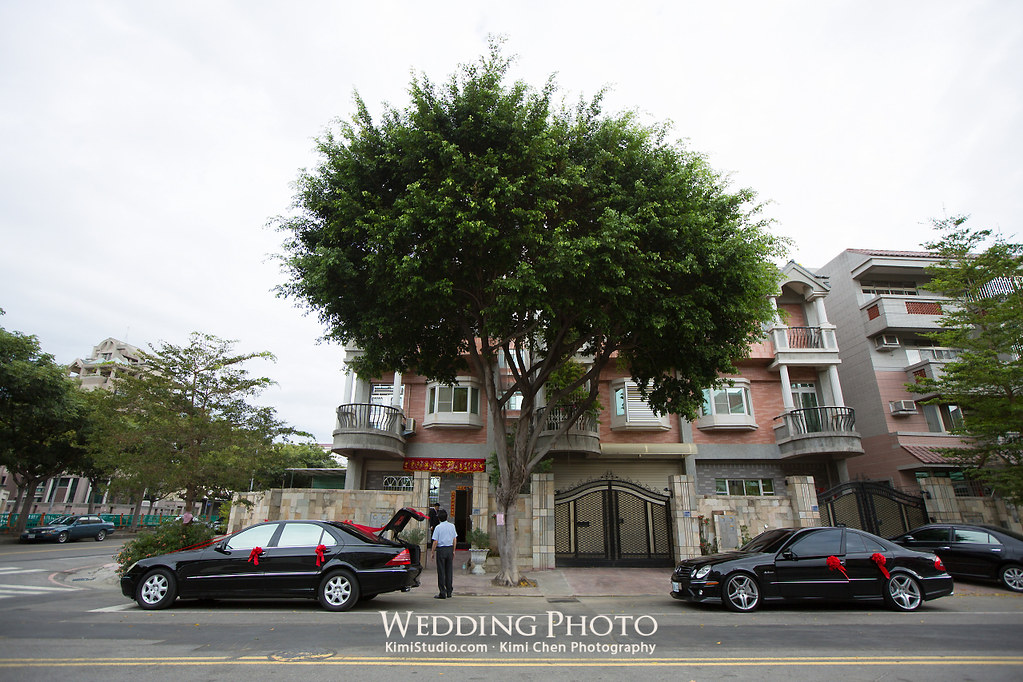 2012.11.11 Wedding-011