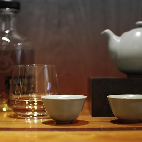 Ateliers for Atelier maison scotch