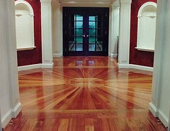 Carpets And Flooring Conroe, TX - Currier Carpet Inc (10)