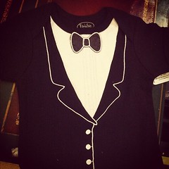 clothing, cool, outerwear, formal wear, illustration, black,