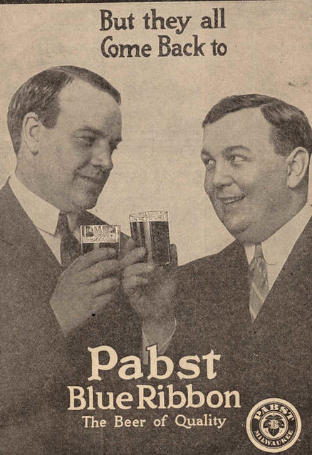 pabst-1913