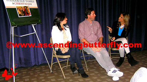 The Moms intro Ed Burns Fitzgerald Family Christmas Mamarazzi 03 WATERMARKED