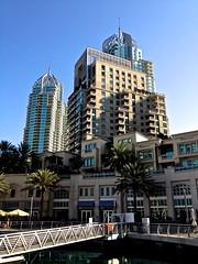 Dubai - United Arab Emirates - Marina