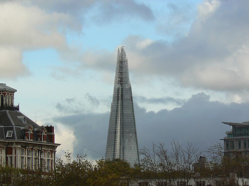 shard tower.jpg