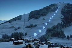 3 lyžařské tipy: Skvělá sezóna za málo peněz