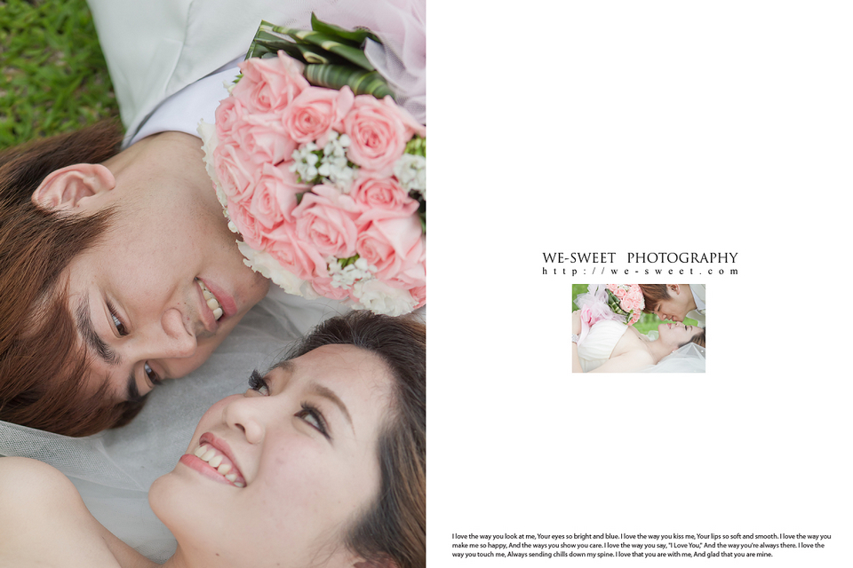 喜恩婚禮記錄-022.jpg