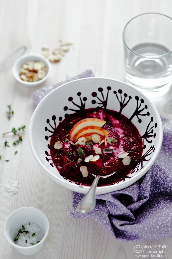 Beet_Parsnip_Apple_Soup_by_Meeta_K_Wolff-WM-0046