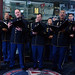 Army Soldiers Chorus - 57th Presidential Inauguration