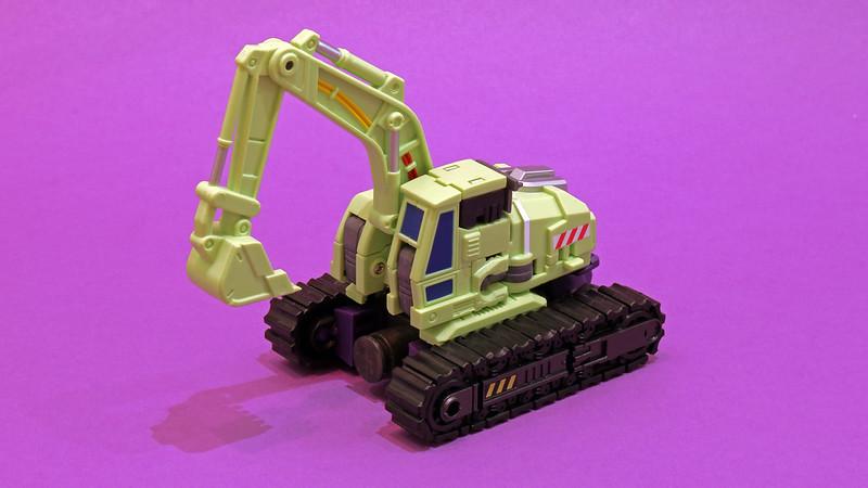 "Collection Nosfe ""Transformers & Hokuto No Ken & Cie"" - Page 2 8282651274_0d99188624_c"