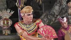 Balinese Dance - Videos