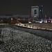 동대문 디자인 플라자 Dongdaemun Design Plaza