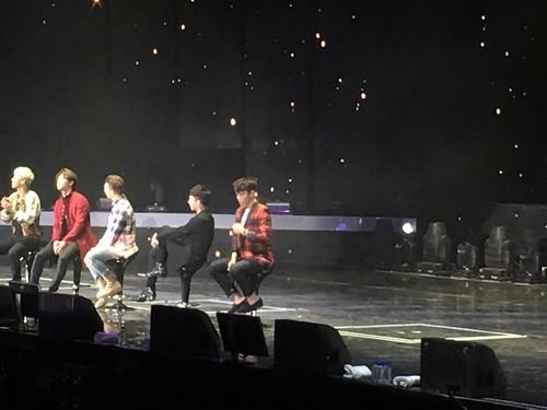 BIGBANG VIP Event Beijing 2016-01-01 NIANMUA_TG (26)
