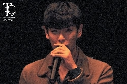 TOP-StageGreeting_Day2-LotteYongsan_20140907-(5)