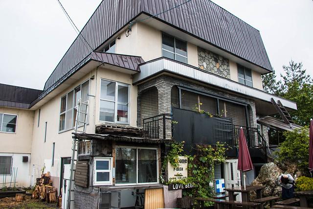 20150613-北海道羊蹄山(1日目)-0201.jpg