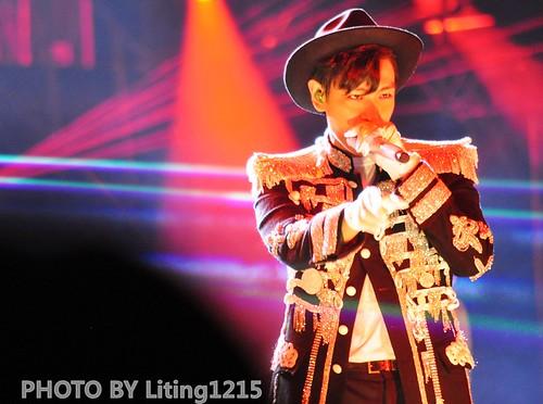 YGFamCon-Taiwan-20141025-YGpics_100