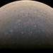 Jupiter on Perijove 1 - August 27 2016 by Kevin M. Gill