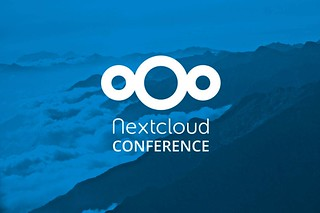 conf logo