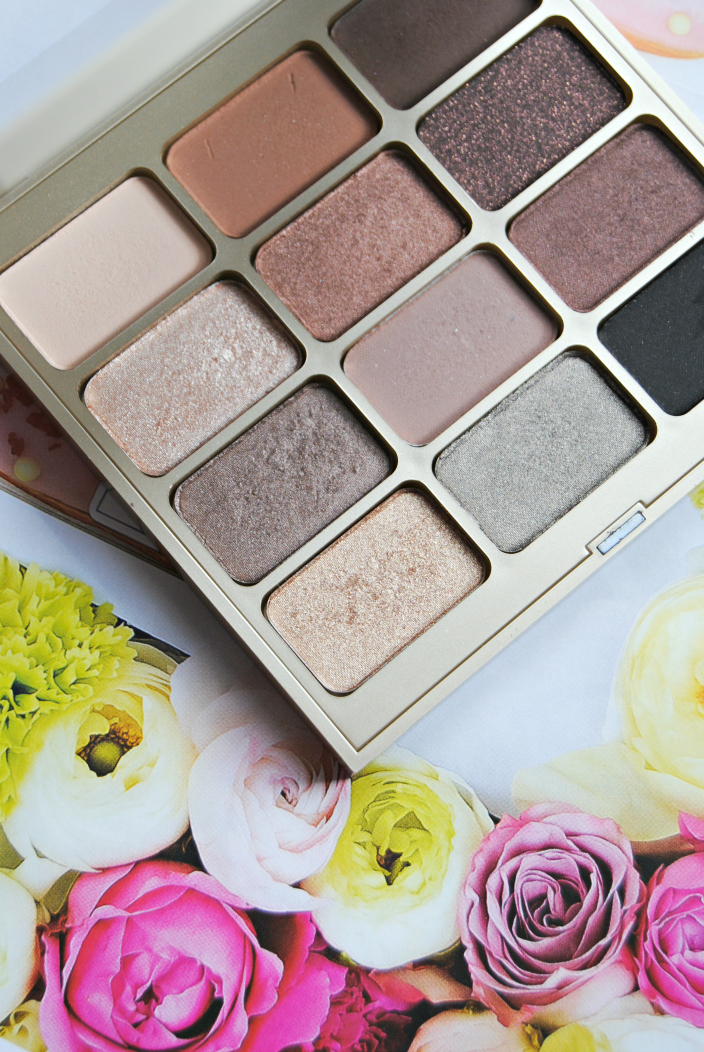 Review - Stila Palette (04)