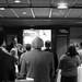 Reception at Karl Strauss Brewery   TEDxSanDiego 2012