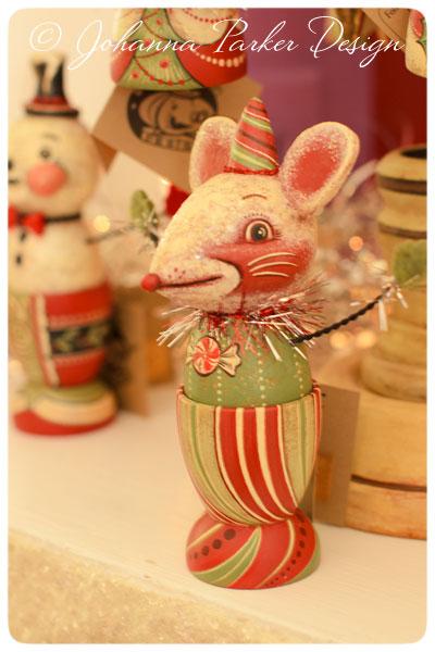 Johanna-Parker-Mouse-Egg-Cup