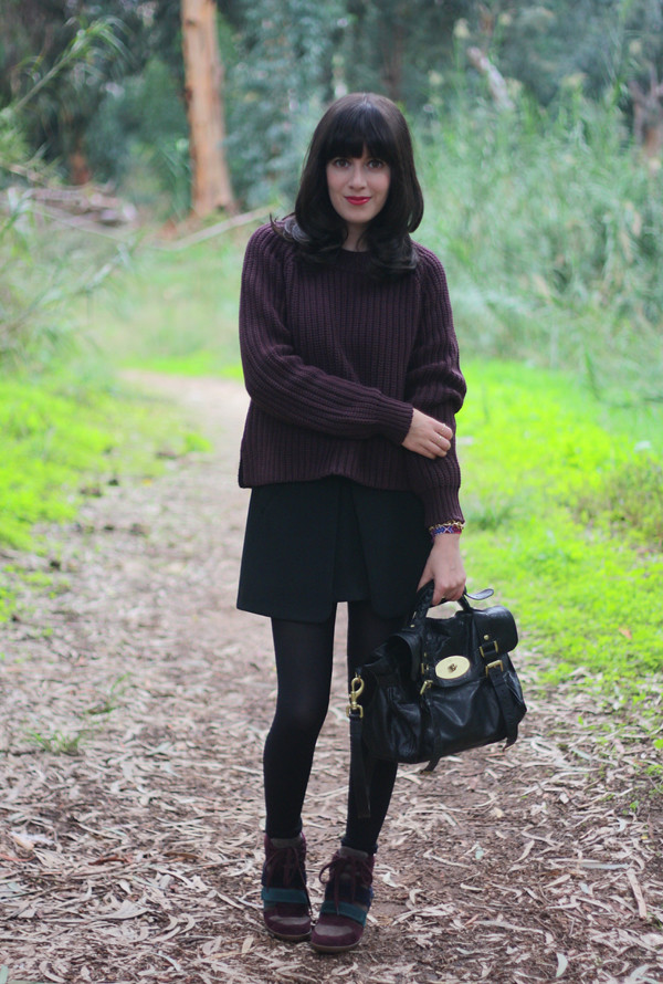 asos_sweater_mulberry_alexa_ash_sneakers1