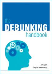 !00105 The Debunking Handbook