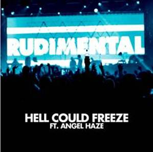 rudimental-angel-haze