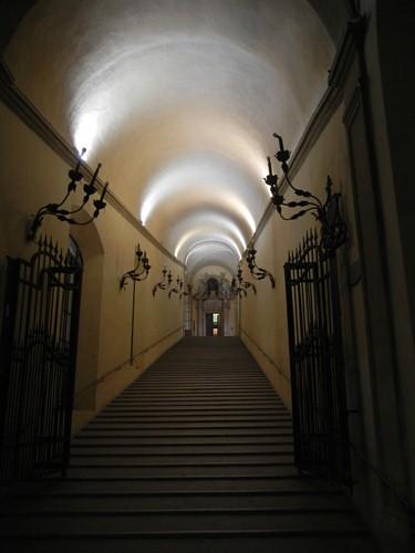 DSCN4491 _ Palazzo D'Accursio (Palazzo Comunale), Bologna, 18 October
