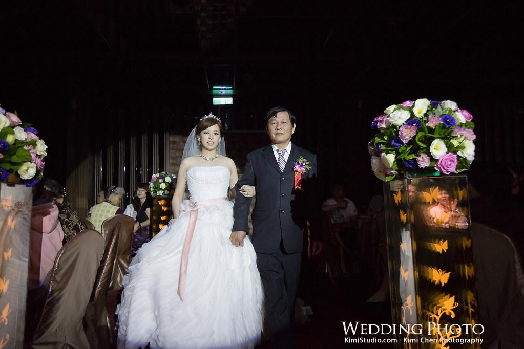 2012.11.11 Wedding-157