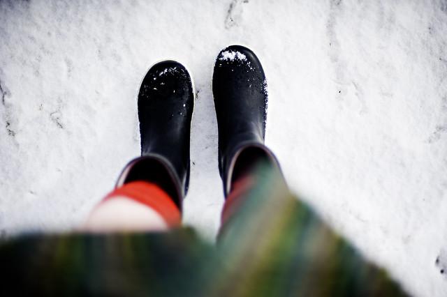snowshoot4
