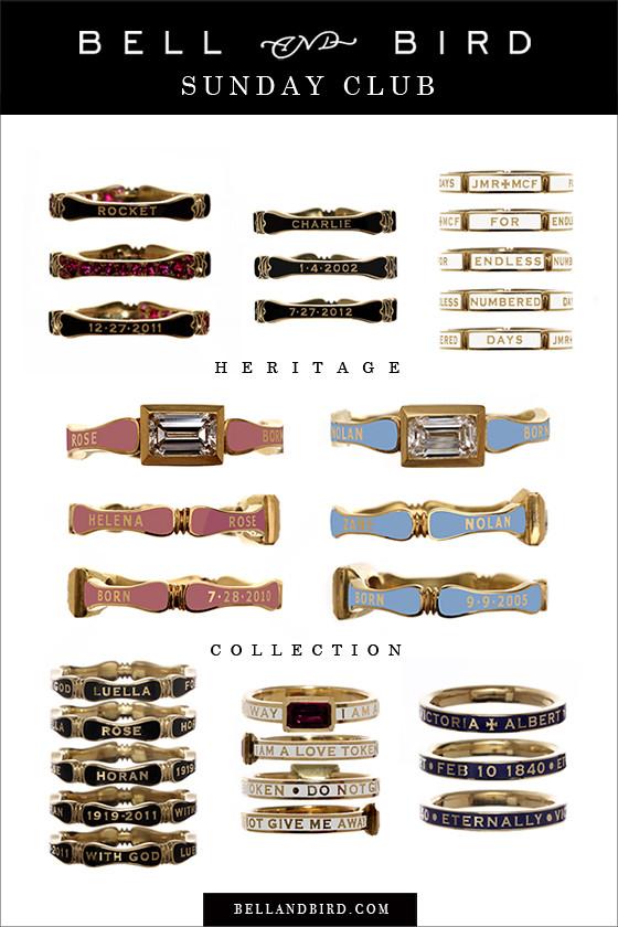 BELLandBIRD_HeritageCollection