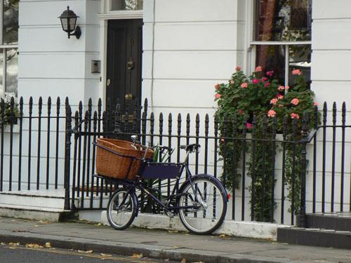vélo bleu chelsea.jpg