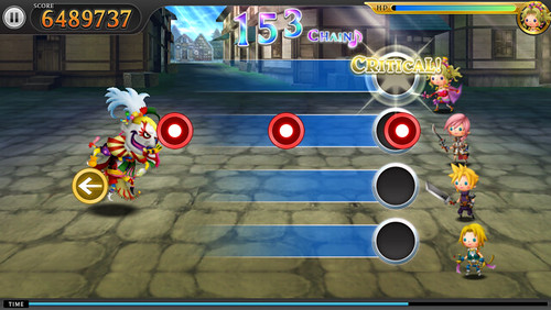 theatrhythm019