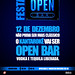 Kantarokê Open Bar - 12.12.12