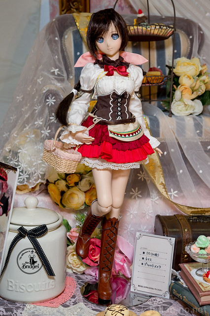 DollsParty28-DSC_6934