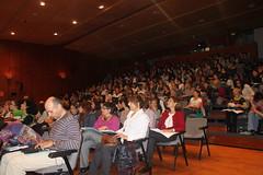 Jornada Neurones Mirall 2013 (2)