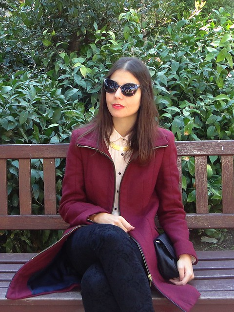 burgundy coat-poziomka (4)