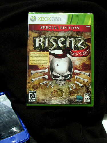 Risen2DarkWatersSEcasual