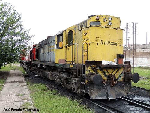 DSCN0154ALCO RSD35 6465 - 6440
