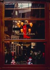 De Roode Laars