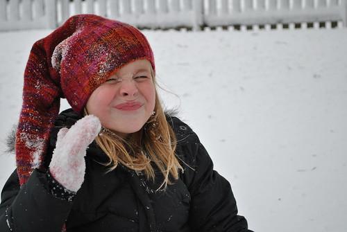 snow day 2012 046