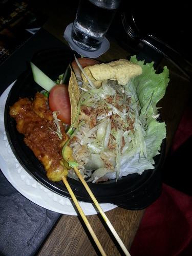 20121207_201151 stay basmuri frird rice
